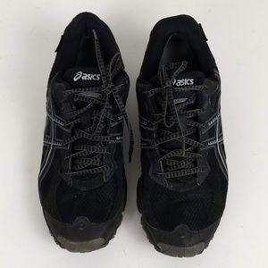 Asics Gel Lahar Gore Tex 3 Trail Running Shoes 9.5